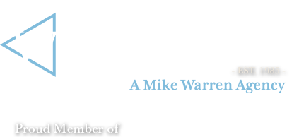 Warren Insurance Group